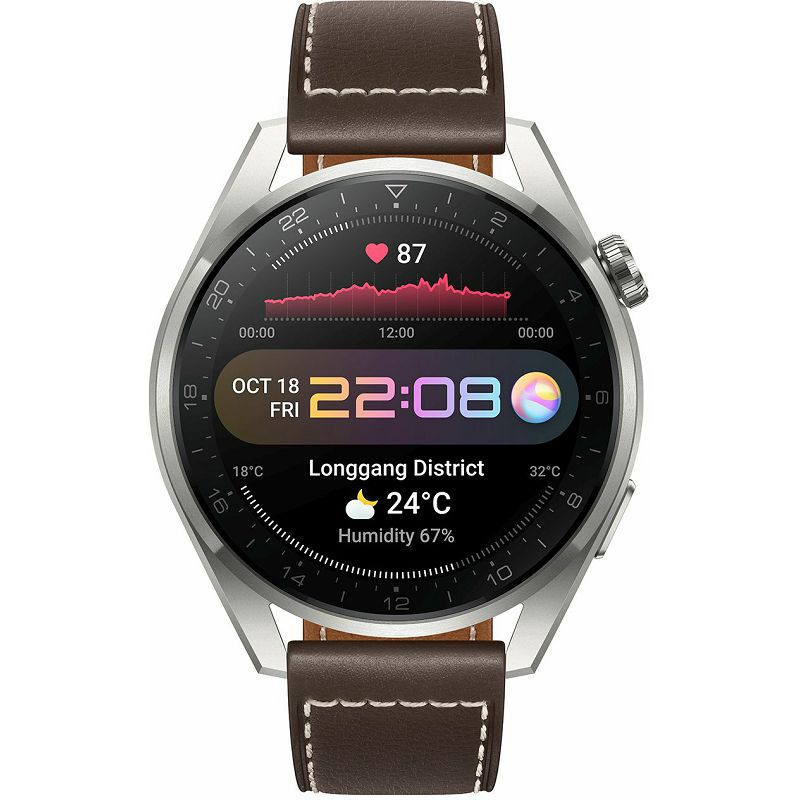 prednarudzbe-pametni-sat-huawei-watch-3-pro-titanium-gray-fr-62866_5.jpg