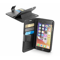 Preklopna zaštita Agenda za iPhone 7/8/SE 2020 Cellularline
