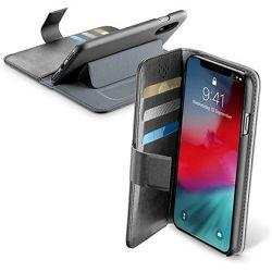 Preklopna zaštita Agenda za iPhone XR Cellularline