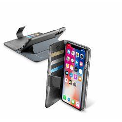 Preklopna zaštita Agenda za iPhone X/XS Cellularline