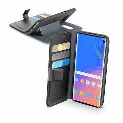 Preklopna zaštita Agenda za Samsung Galaxy S10 Cellularline