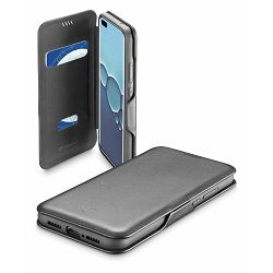 Preklopna zaštita Clutch za Huawei P40 Cellularline