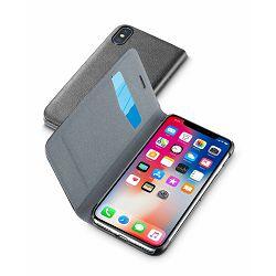 Preklopna zaštita Essential za iPhone X/XS Cellularline