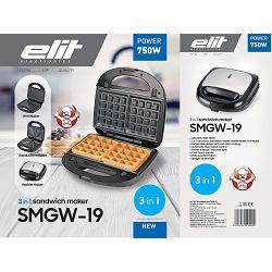 preklopni-toster-elit-3in1-smgw-19-11777_4.jpg