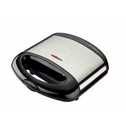 Preklopni toster ELIT SMG-16