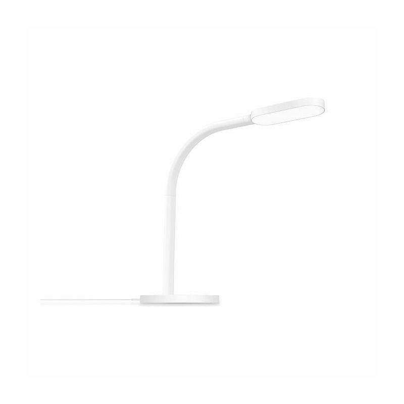 Prijenosna LED lampa Xiaomi Yeelight Portable LED Lamp