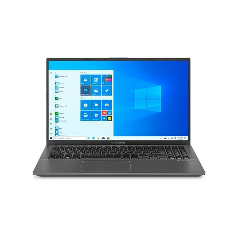 "Prijenosno računalo ASUS Vivobook R564JA i3 / 8GB / 256GB SSD / 15,6"" FHD / Windows 10 Home S (grey)"
