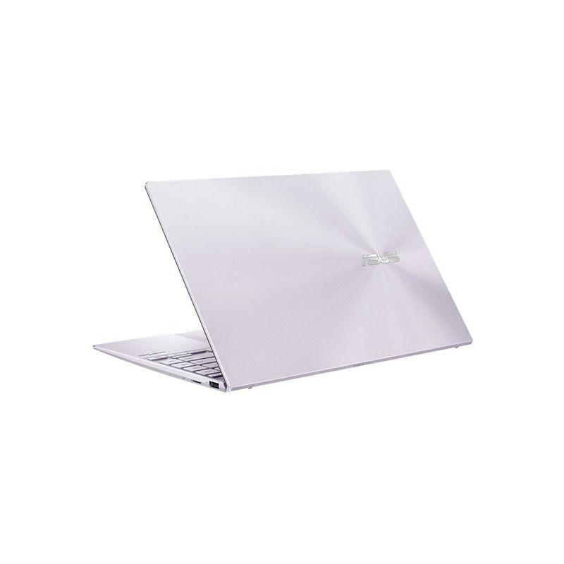 prijenosno-racunalo-asus-zenbook-14-um425ia-am099t-r5-8gb-25-90nb0rt2-m04440_1.jpg