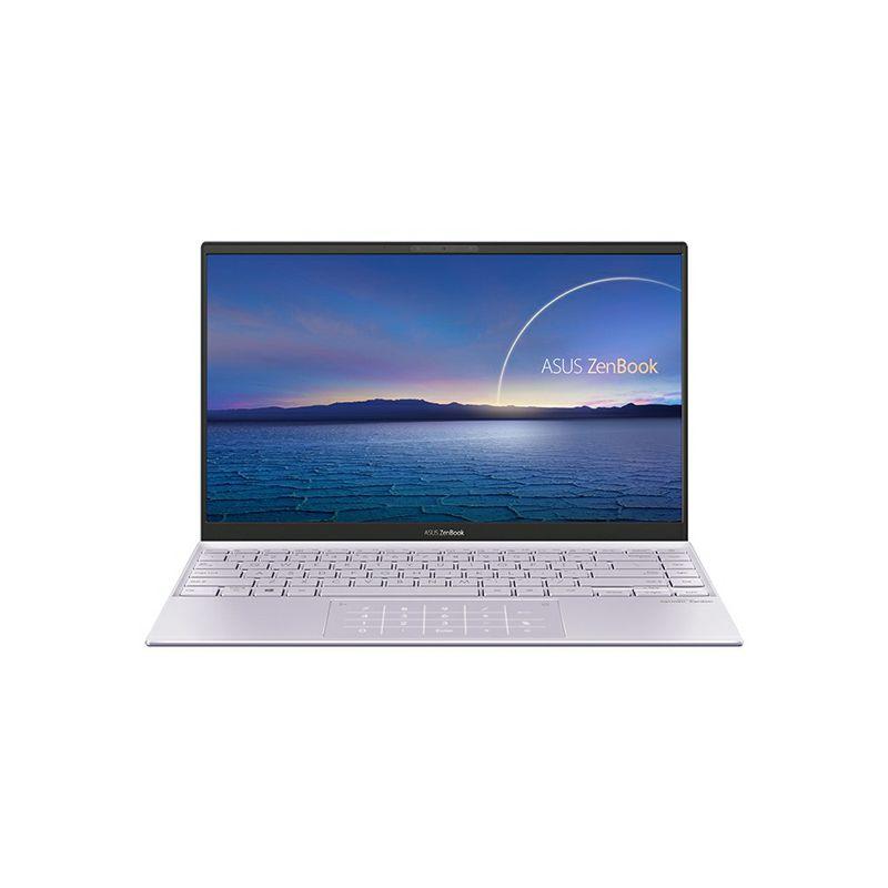 prijenosno-racunalo-asus-zenbook-14-um425ia-am099t-r5-8gb-25-90nb0rt2-m04440_3.jpg