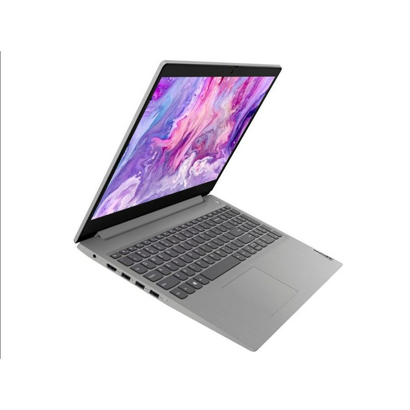 "Prijenosno računalo Lenovo IdeaPad 3 81WE00JFSC i3/8GB/1TBSSD/INTHD/15,6""/DOS"