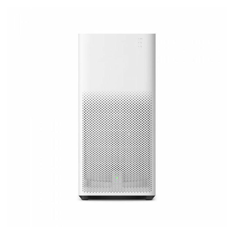 Pročišćivač zraka Xiaomi Mi Air Purifier 2H EU