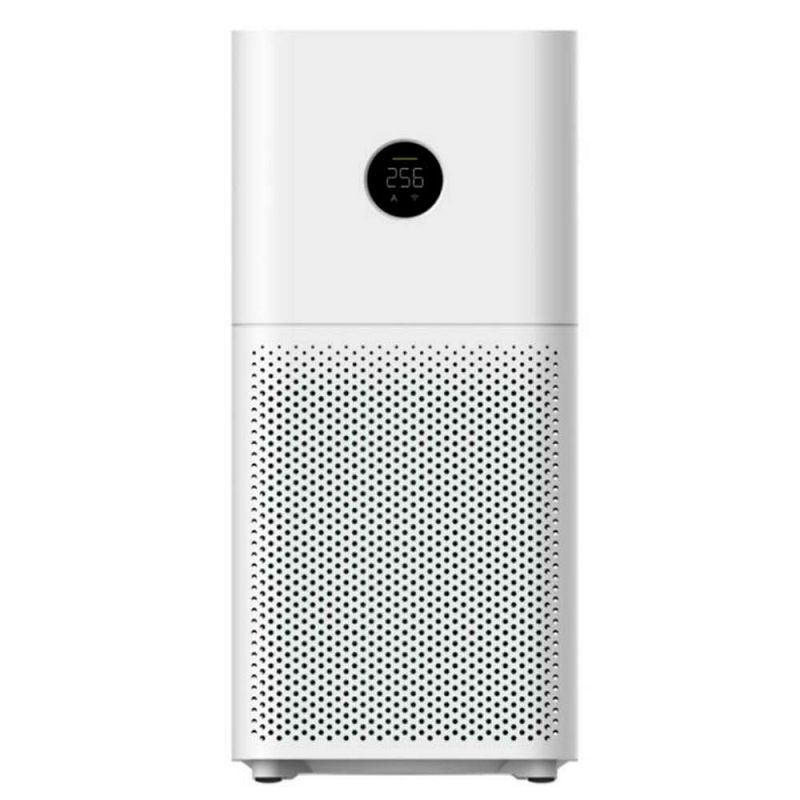 Pročišćivač zraka Xiaomi Mi Air Purifier 3C EU