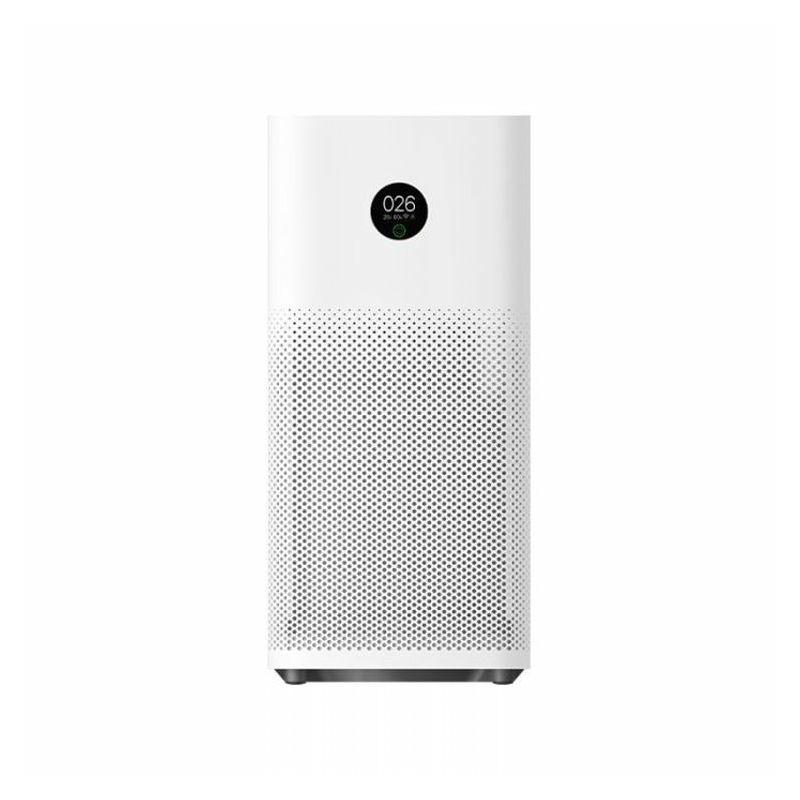 Pročišćivač zraka Xiaomi Mi Air Purifier 3H EU