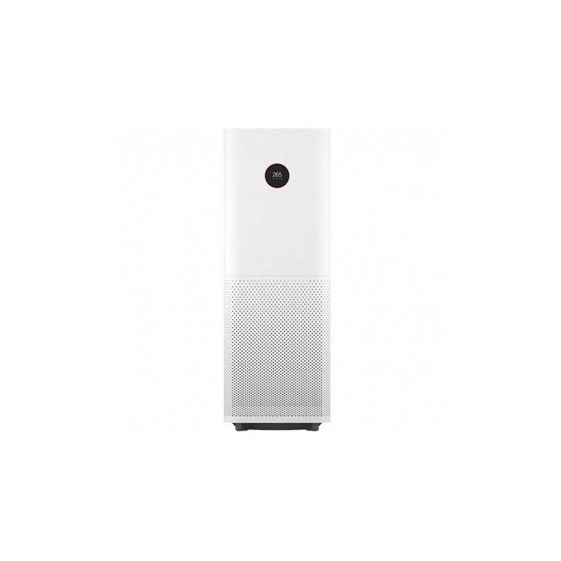 Pročišćivač zraka Xiaomi Mi Air Purifier Pro EU