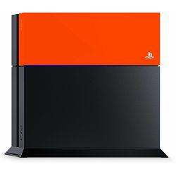 ps4-custom-faceplate-neon-orange-320301177_1.jpg