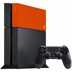 ps4-custom-faceplate-neon-orange-320301177_2.jpg