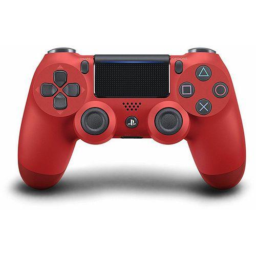 ps4-dualshock-controller-v2-red-320301198_1.jpg