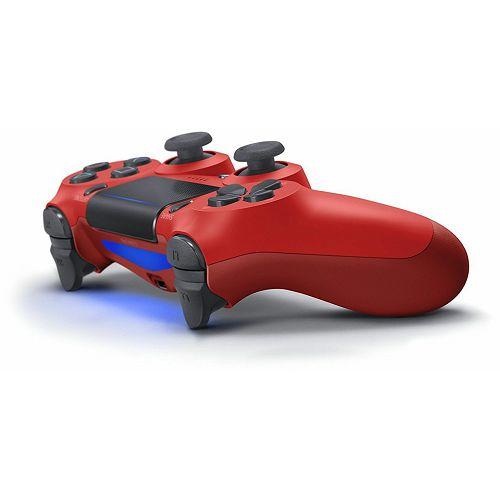 ps4-dualshock-controller-v2-red-320301198_2.jpg