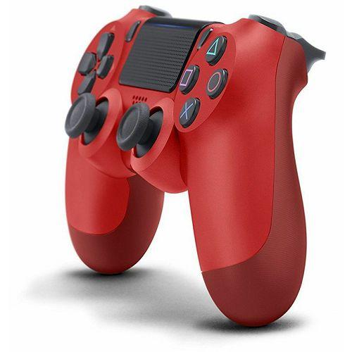 ps4-dualshock-controller-v2-red-320301198_3.jpg