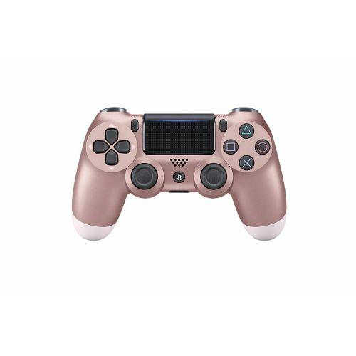 ps4-dualshock-controller-v2-rose-gold-3203013023_1.jpg