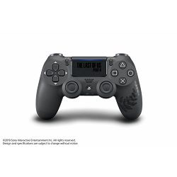 ps4-dualshock-controller-v2-the-last-of-us-part-ii-limited-e-3203013040_1.jpg