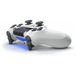 ps4-dualshock-controller-v2-white-320301199_2.jpg