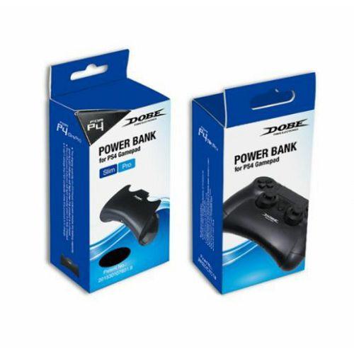 ps4-prijenosna-baterija-za-ds4-dobe-tp4-801-3203100015_5.jpg