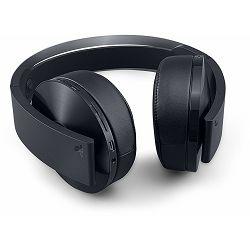 ps4-wireless-platinum-headset-3203010004_2.jpg