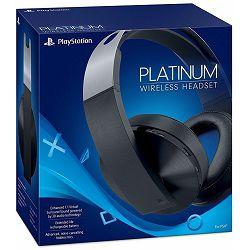 ps4-wireless-platinum-headset-3203010004_5.jpg