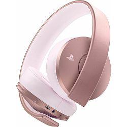 ps4-wireless-rose-gold-headset-3202052152_2.jpg