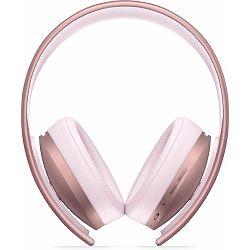 ps4-wireless-rose-gold-headset-3202052152_3.jpg