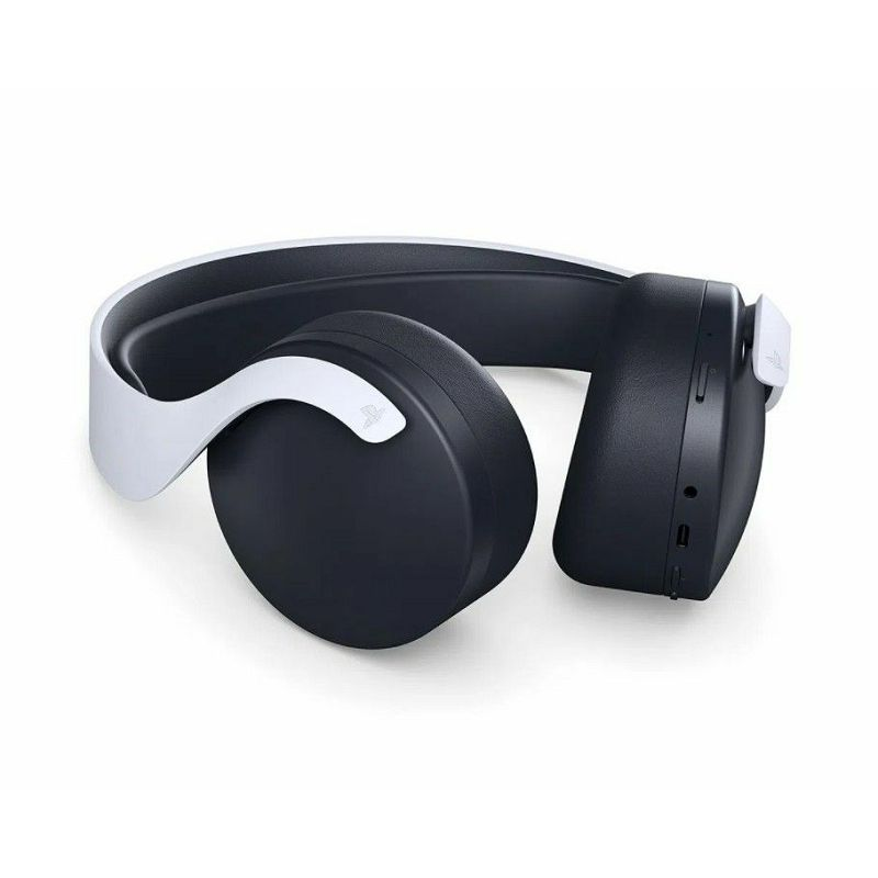 ps5-pulse-3d-wireless-headset-3203120001_4.jpg