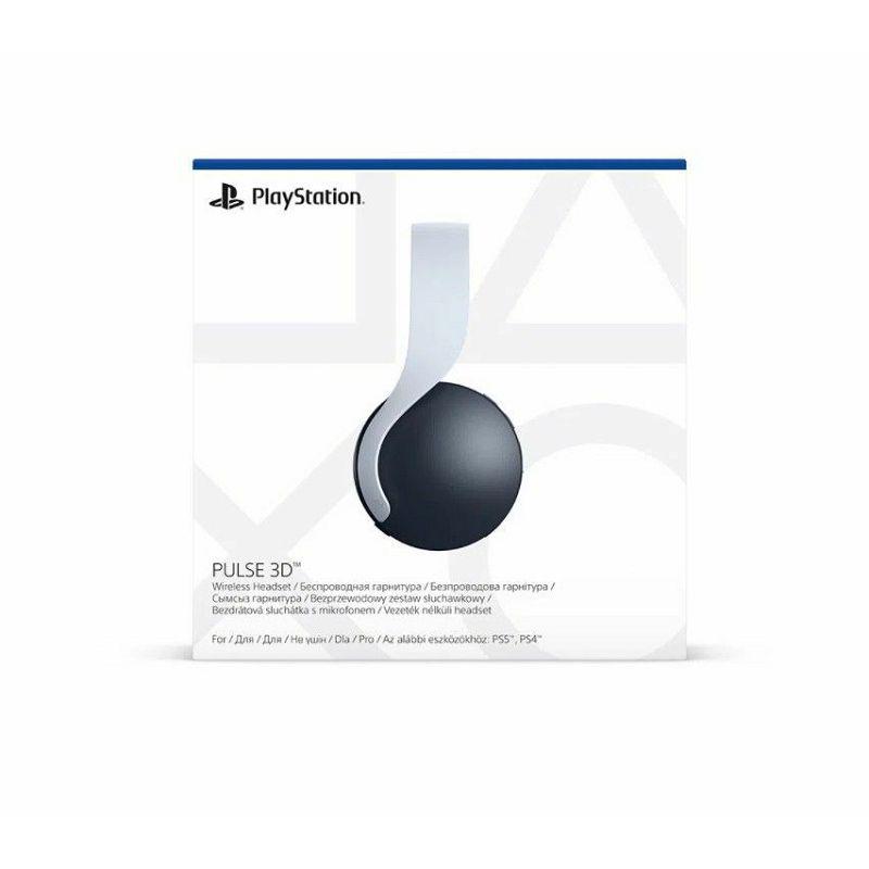 ps5-pulse-3d-wireless-headset-3203120001_6.jpg