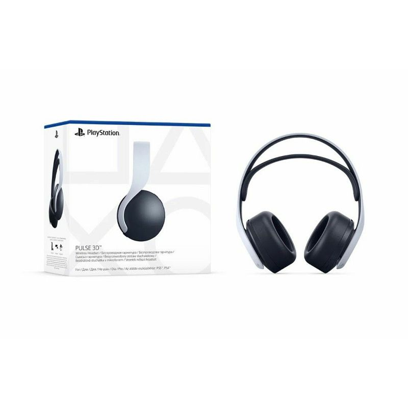 ps5-pulse-3d-wireless-headset-3203120001_7.jpg