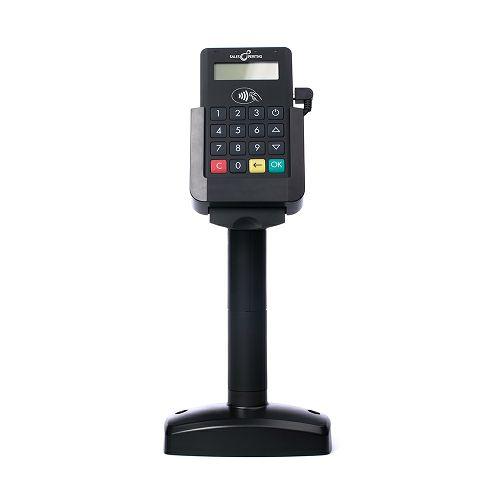 Punjač + držač za HiLite mPos naplatni uređaj