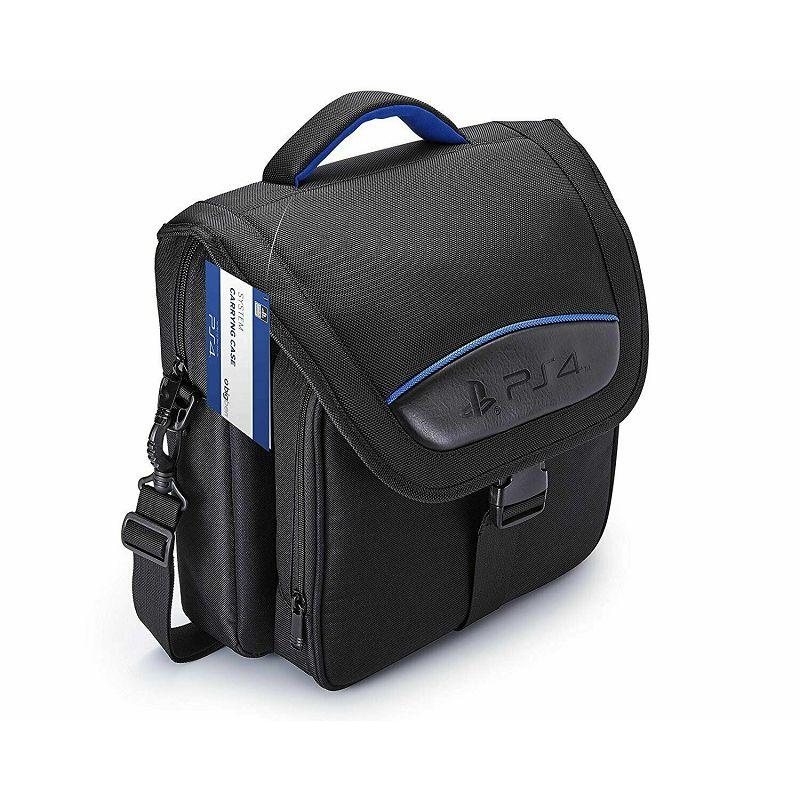 Putna torba BIGBEN PS4 V2
