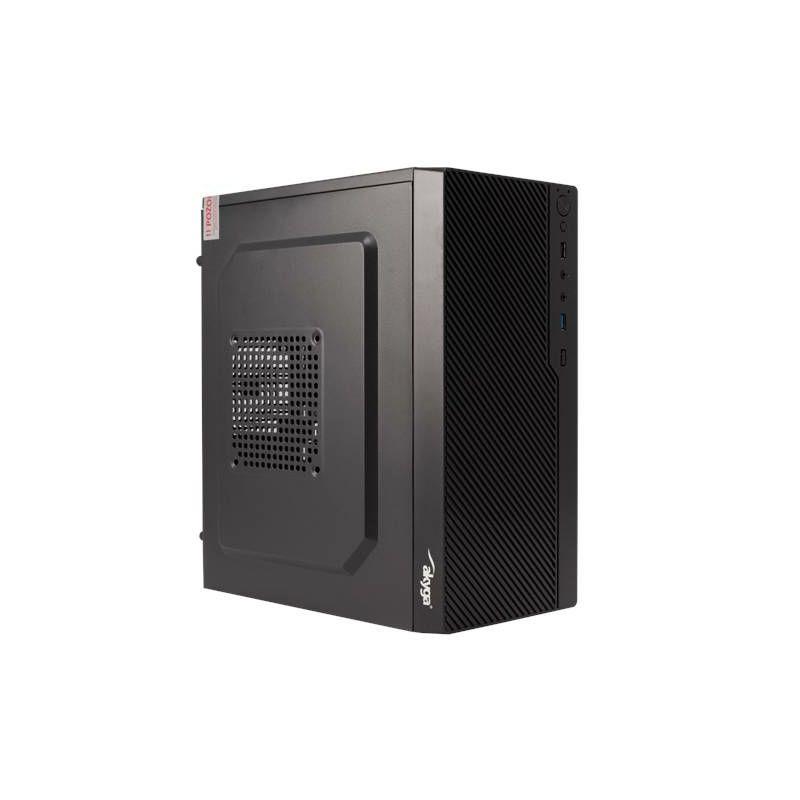 Računalo FENIKS Bluebird 3000 Intel Pentium Gold G6400/8GB DDR4/NVME SSD 256GB/Win.10 Pro