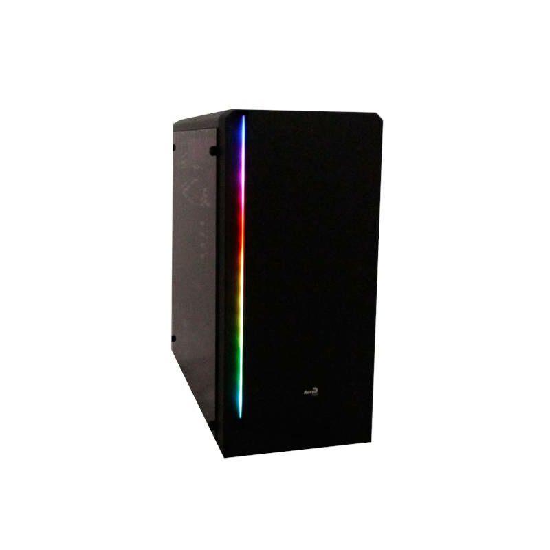 Računalo FENIKS Raven 5019 Intel i3-10100F/8GB DDR4/SSD 240GB/GTX 1650