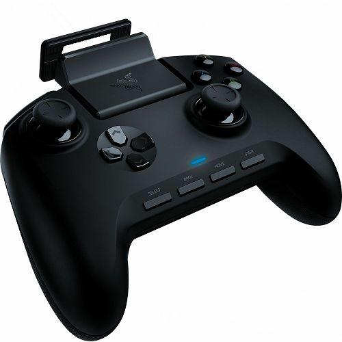 razer-raiju-mobile-controller-3203011042_3.jpg