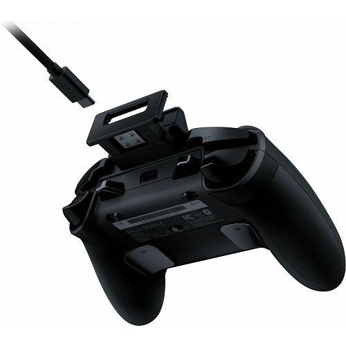 razer-raiju-mobile-controller-3203011042_4.jpg