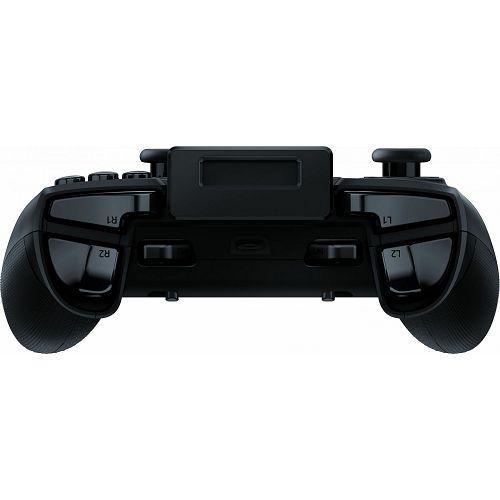 razer-raiju-mobile-controller-3203011042_5.jpg