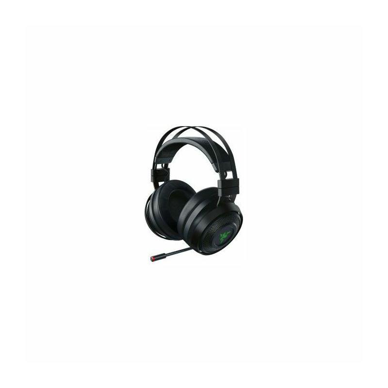 RAZER RZ04-02670100-R3M1 Gaming headset