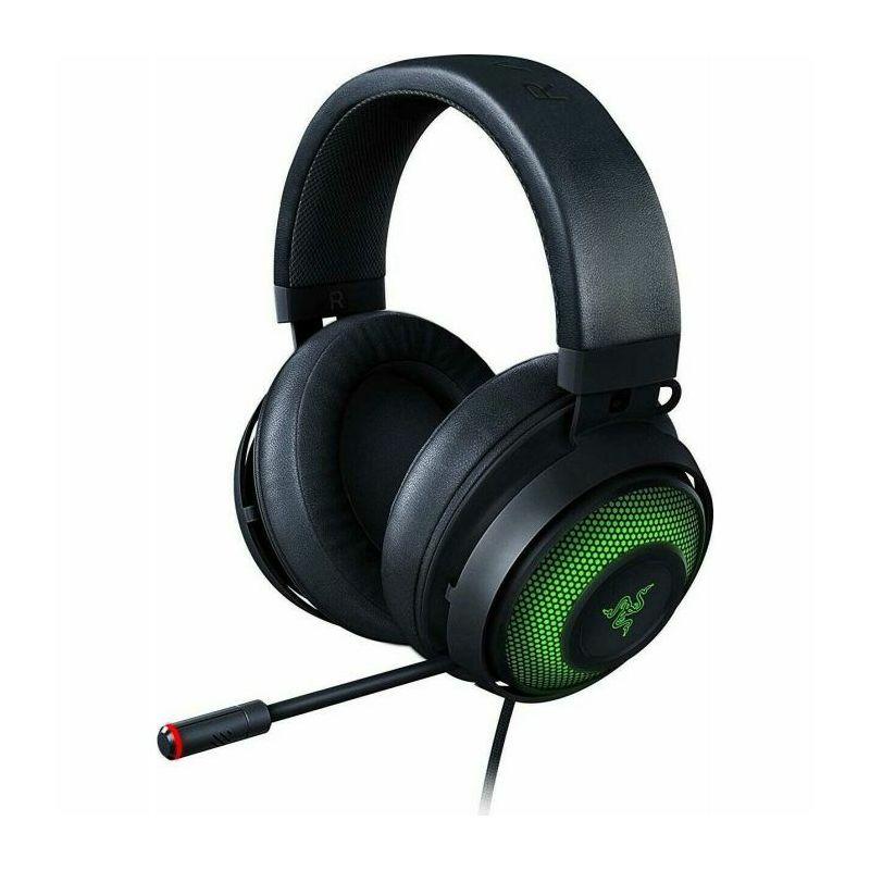 RAZER RZ04-03180100-R3M1 Gaming headset