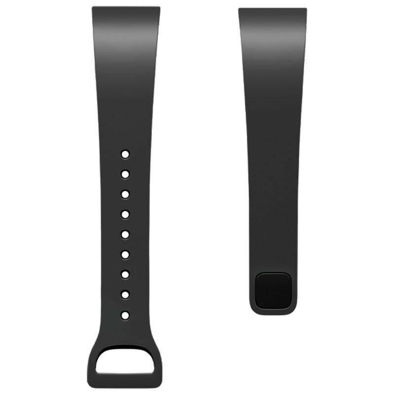 Remen za pametnu narukvicu Xiaomi Mi Band 4C, crni