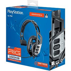 rig-100hs-gaming-headset-offiicial-sony-open-ear-chat-headse-3203083092_4.jpg