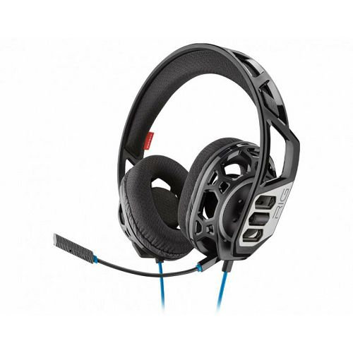 rig-300hs-gaming-headset-wired-stereo-gaming-headset-for-ps4-3203083093_1.jpg