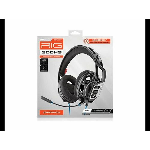 rig-300hs-gaming-headset-wired-stereo-gaming-headset-for-ps4-3203083093_2.jpg