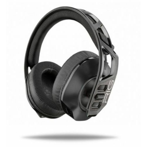 RIG 700HS wireless gaming headset za PS4™/ PS5™, autonomija baterije do 12h