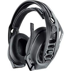 RIG 800HS službene Sony wireless wireless headset za PS4™/ PS5™, do 24h autonomije baterije