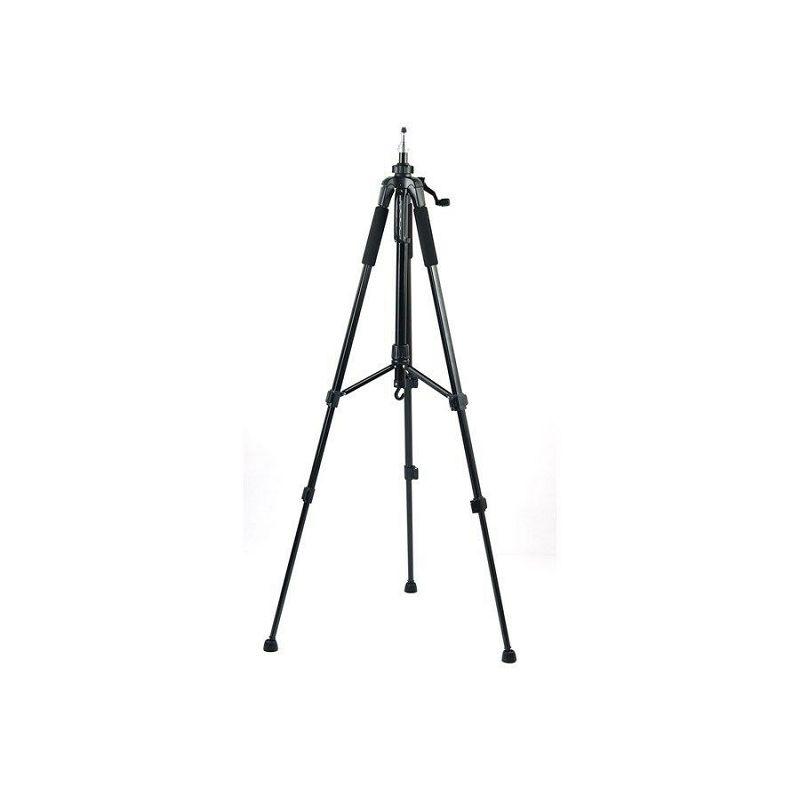 ring-light-neon-hemera-rl-21-54cm-led-profi-stativ-za-ring-l-130799_4.jpg